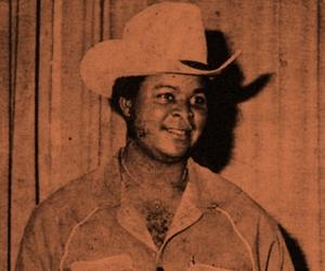 William Onyeador