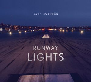 Runway Lights - Photo by Michael John Price. Design by Nathan Lewis.