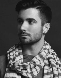 Dustin Rapier