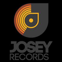 Josey Records, at 1814 Oak Street, Kansas City, Missouri.