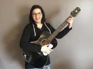 Adriana Nikole
