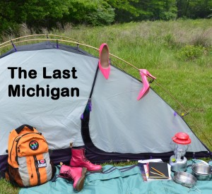 The Last Michigan runs July 22 through July 30, at The Buffalo Room