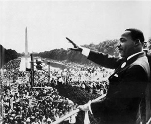 i-have-a-dream-speech-martin-luther-king
