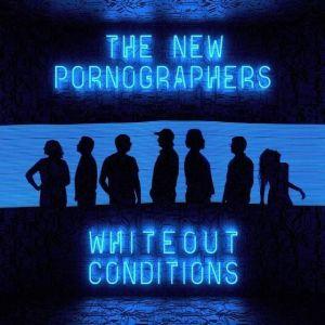 Expressive The New Pornographers Twin Cinema Signed Autograph Framed Display Entertainment Memorabilia