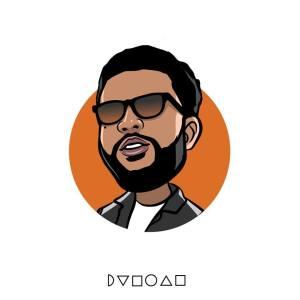 c1826f22 [Olathe, Kansas based hip hop artist, singer, songwriter, producer,  musician, drummer. From Tim Finn's Back To Rockville(KC Star) Blog Sept.